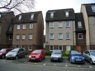 1 bed Flat to rent in Liddesdale Place...