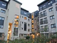 2 bedroom property in Tait Wynd, Edinburgh,