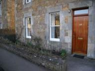 Flat in Meadowpark, Haddington,