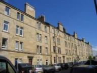 1 bed house in Wardlaw Place, Dalry...