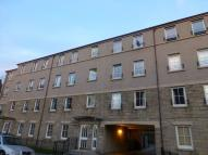 2 bedroom Flat to rent in South Fort Street...