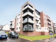 4 bed Flat in Ashwood Gait, Clermiston...