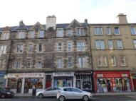 1 bedroom Flat in Gorgie Road, Gorgie...