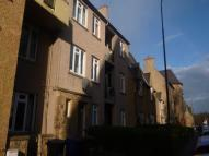 3 bed Flat in St Andrews Street...