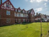 2 bed Flat in Clifford Road...