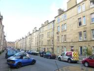 1 bedroom Flat in Wardlaw Place, Edinburgh...