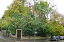 1 bed Flat in Cleveden Drive, Glasgow...
