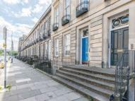 2 bedroom Flat to rent in East Claremont Street...