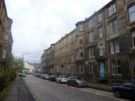 2 bedroom Flat to rent in Leslie Place, Edinburgh,