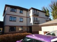 2 bed Flat to rent in Annfield Gardens...