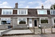 2 bedroom Detached home to rent in Springfield Place...