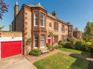 5 bed home to rent in Cluny Drive, Edinburgh,