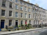 3 bed Flat to rent in Gayfield Square, , EH1