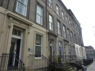 Flat to rent in Atholl Place, Edinburgh,