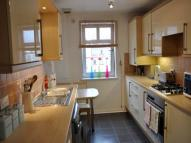 Sinclair Place Flat to rent