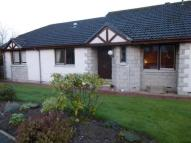 4 bed Bungalow to rent in SUNNYSIDE LANE, DRUMOAK...