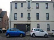 Flat in Duke Street, Dalkeith...