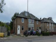 Flat to rent in Colinton Mains Drive...