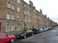 1 bedroom Flat in Stewart Terrace...