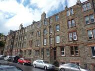 2 bed Flat in Kings Road, Edinburgh...