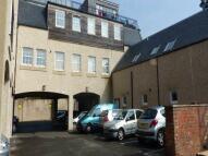 1 bedroom Flat to rent in Watson Crescent Lane...