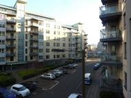 2 bed Flat to rent in Portland Row, Edinburgh,