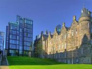 Flat to rent in Simpson Loan, Edinburgh...