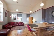 Detached home to rent in Newtonloan Court...