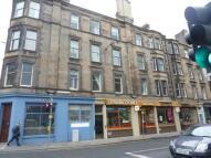 Flat in Henderson Row, Edinburgh...