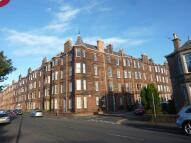 Flat to rent in Savile Place, Edinburgh...