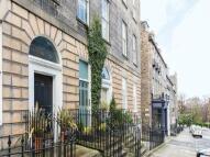3 bed Flat in Dublin Street, New Town...