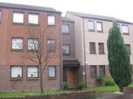 1 bedroom Flat in West Winnelstrae...