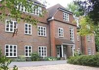 Apartment in Cross Road, Sunningdale...