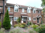 2 bed Terraced property to rent in Statham Court, Bracknell...