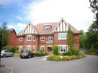 Apartment to rent in Broomfield, Binfield...