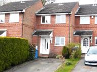 2 bedroom Terraced property in Tamworth, Bracknell, RG12