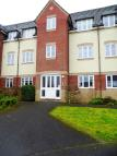 Apartment to rent in Hitherhooks Hill...