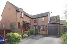 4 bed Detached home to rent in Goughs Lane, Warfield...