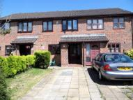 3 bed property to rent in Chesterblade Lane...