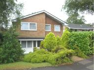 4 bedroom Detached home in Shepherds Hill...