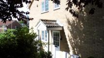 2 bed Ground Maisonette in Lutton Close, Earley...