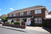 4 bed Detached home in MANOR CLOSE, Bracknell...