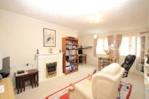1 bed Flat in Park View Lodge...