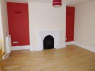 Flat to rent in Station Road, Herne Bay