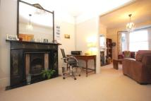 4 bedroom semi detached home for sale in Newton Road, Faversham...