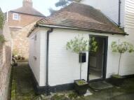 2 bed Cottage in Brent Hill, Faversham...
