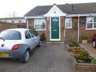 2 bedroom Terraced home in Abbeyfields, Faversham...