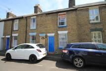 3 bedroom Terraced home in Vicarage Street...