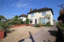4 bed Detached property for sale in Ashford Road, Faversham...