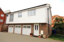 2 bed Town House in Thomas Neame, Faversham...